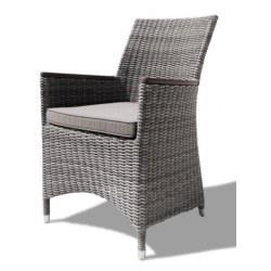auflagen f r verschiedene geflechtsessel bei jendrass gartenm bel gartenm bel jendrass. Black Bedroom Furniture Sets. Home Design Ideas
