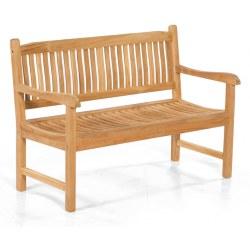 firma mesch gartenm bel my blog. Black Bedroom Furniture Sets. Home Design Ideas