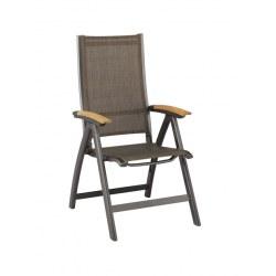 gartenm bel outlet esslingen my blog. Black Bedroom Furniture Sets. Home Design Ideas