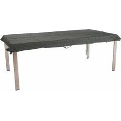 Abdeckhauben Für Tische