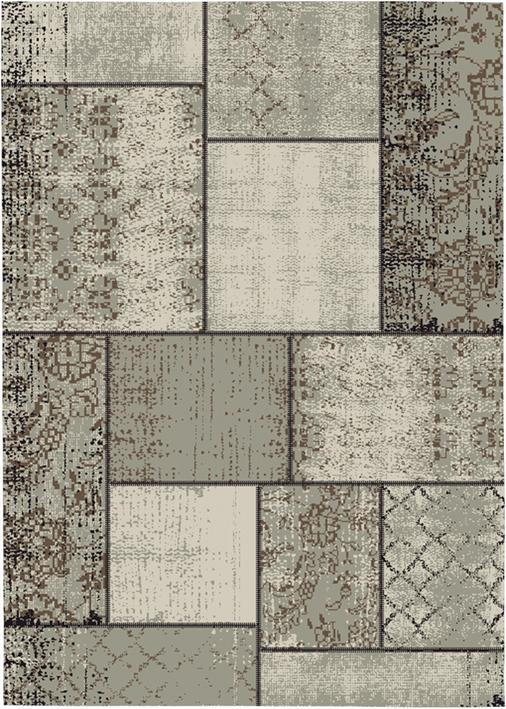 garden impressions outdoor teppich in dark sand gartenm bel jendrass. Black Bedroom Furniture Sets. Home Design Ideas