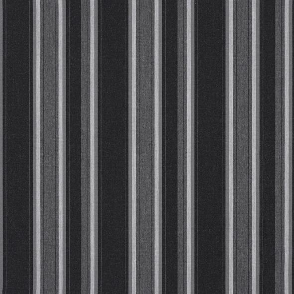 gartenmobel kettler avantgarde liege, auflagen zur serie avantgarde kettler des. 1700 - gartenmöbel jendrass, Design ideen
