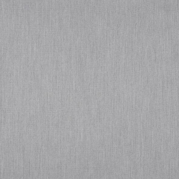 gartenmobel kettler avantgarde liege, auflagen zur serie avantgarde kettler des. 1710 - gartenmöbel jendrass, Design ideen