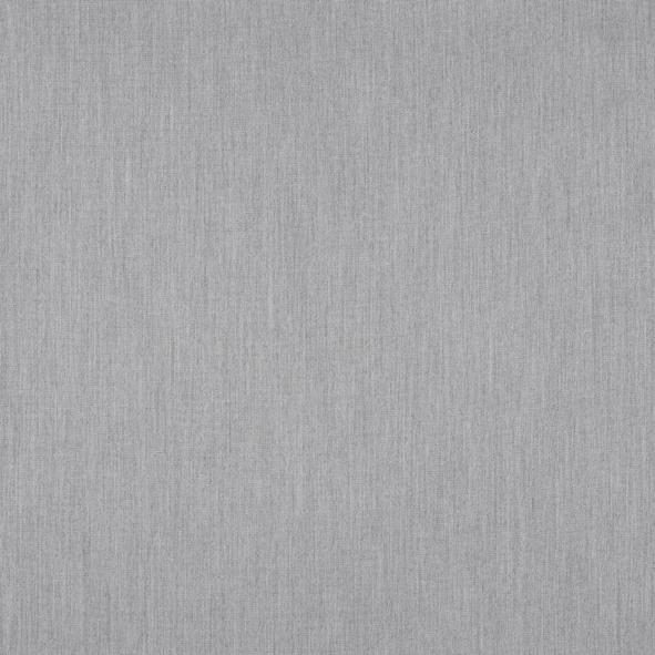 auflagen zur serie meridien von mesch im dessin 1701. Black Bedroom Furniture Sets. Home Design Ideas