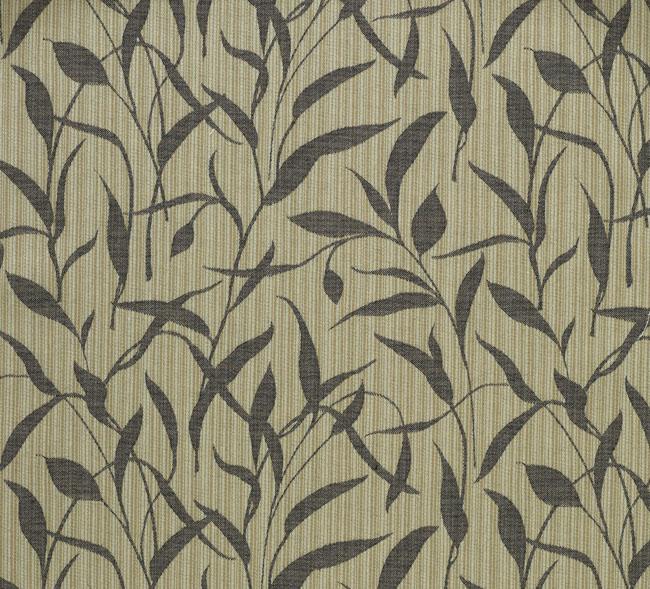 auflagen zur serie meridien von mesch dessin 3030 gartenm bel jendrass. Black Bedroom Furniture Sets. Home Design Ideas