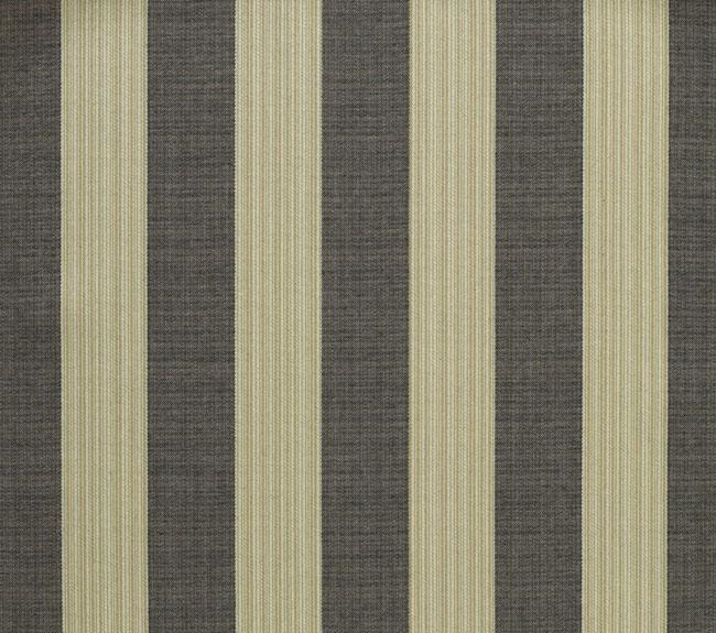 auflagen zur serie meridien mesch dessin 3031 gartenm bel jendrass. Black Bedroom Furniture Sets. Home Design Ideas