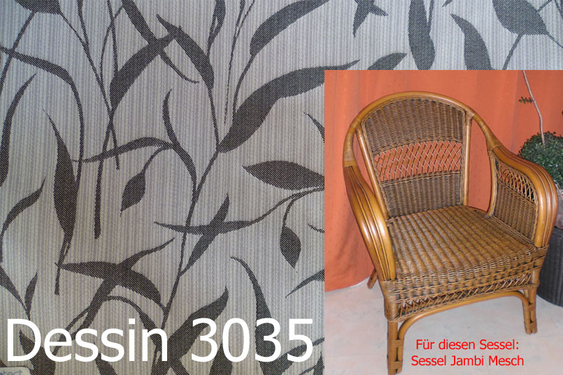 auflagen jambi medan mesch des 3035 versch gr en 100 polyacryl auflagen gartenm bel. Black Bedroom Furniture Sets. Home Design Ideas