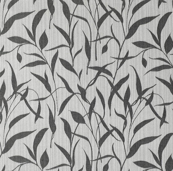 MBM Auflage für Serie Romeo im Dessin 3035 - Gartenmöbel Jendrass