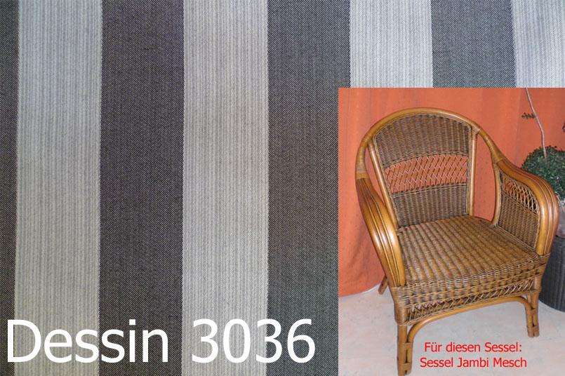auflagen jambi medan mesch des 3036 versch gr en 100 polyacryl auflagen gartenm bel. Black Bedroom Furniture Sets. Home Design Ideas