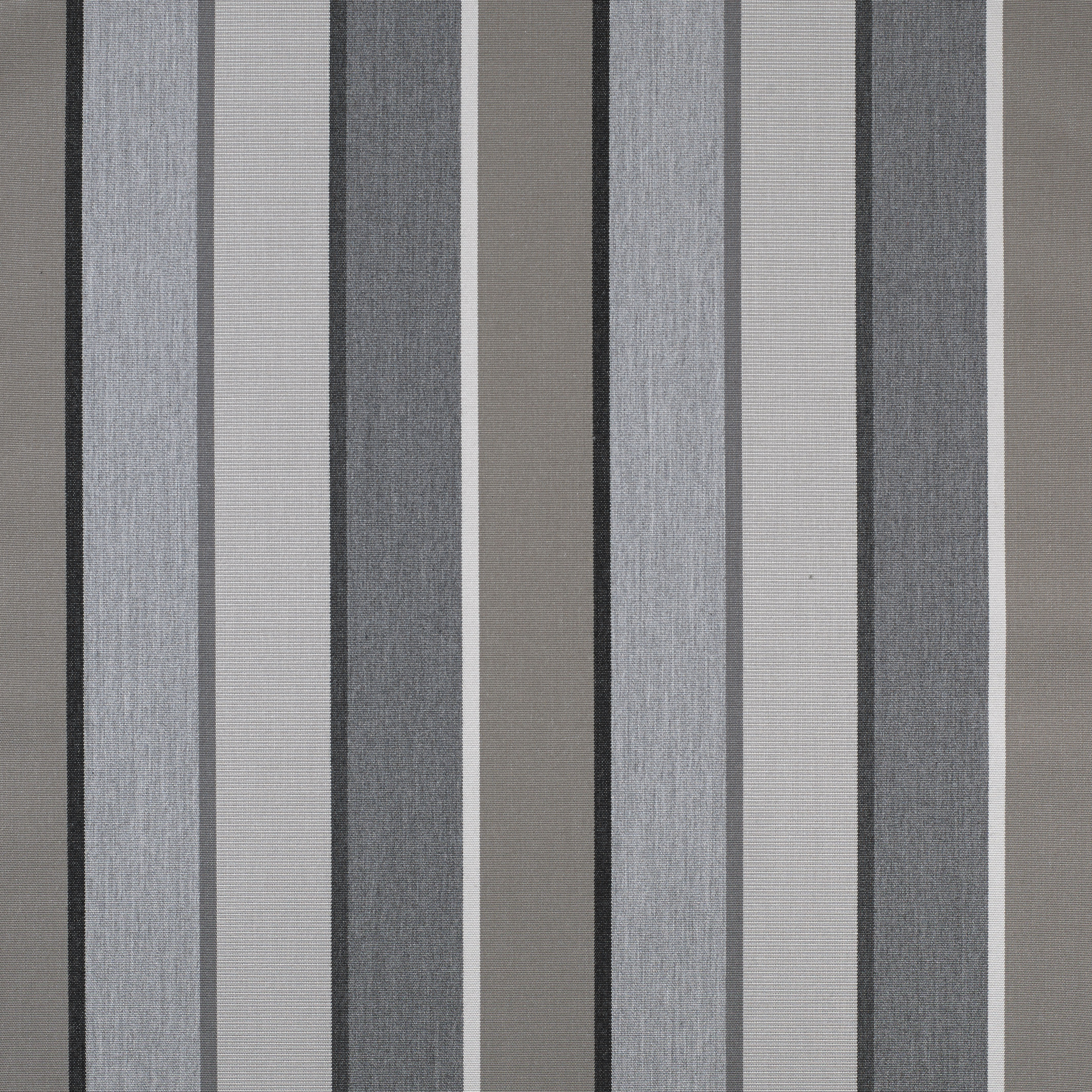 gartenmobel kettler avantgarde liege, auflagen zur serie avantgarde kettler des. 310 - gartenmöbel jendrass, Design ideen