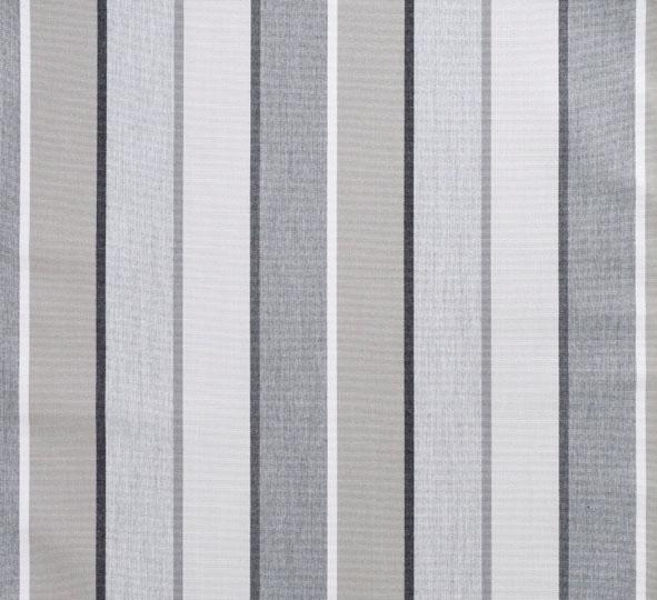 auflagen zur serie meridien von mesch im dessin 310 verschiedenen gr en gartenm bel jendrass. Black Bedroom Furniture Sets. Home Design Ideas
