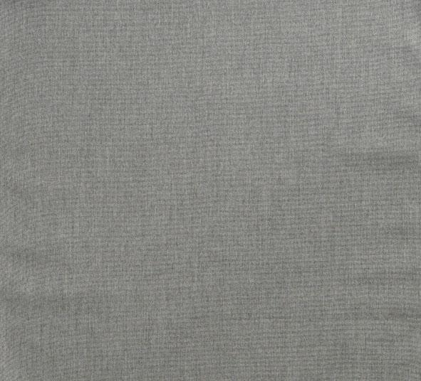 auflagen zur serie meridien von mesch im dessin 311 verschiedenen gr en gartenm bel jendrass. Black Bedroom Furniture Sets. Home Design Ideas