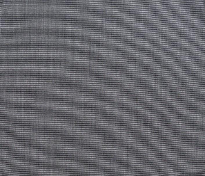 auflage serie burma mesch im dessin 316 gartenm bel jendrass. Black Bedroom Furniture Sets. Home Design Ideas