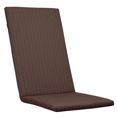 auflage f r sonnenliege des 521 100 polyacryl bild entspricht nicht originalgr e es dient. Black Bedroom Furniture Sets. Home Design Ideas