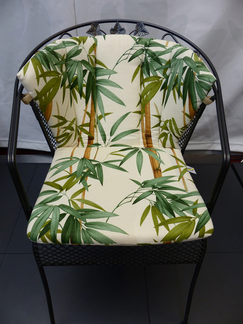Otto Versand Gartenmobel Auflagen : Shop » Auflagen » Auflagen für Royal Garden Möbel » Elegance