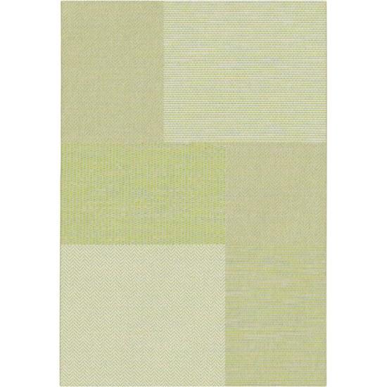 garden impressions outdoor teppich in olive gartenm bel jendrass. Black Bedroom Furniture Sets. Home Design Ideas
