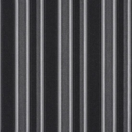 Melegant Auflage Sessel Estanza / Tangor Allibert Des. 1700 100% Polyacryl