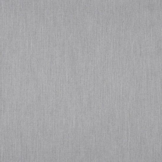 Melegant Auflage Gartenbank Des. 1701 versch. Größen, 100% Polyacryl