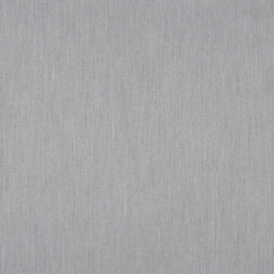 auflage serie burma mesch im dessin 1701 gartenm bel jendrass. Black Bedroom Furniture Sets. Home Design Ideas