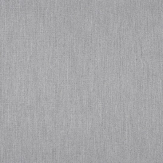 Melegant Auflage Sessel Estanza / Tangor Allibert Des. 1701 100% Polyacryl