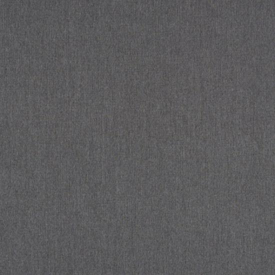 Melegant Auflage Gartenbank Des. 1702 versch. Größen, 100% Polyacryl