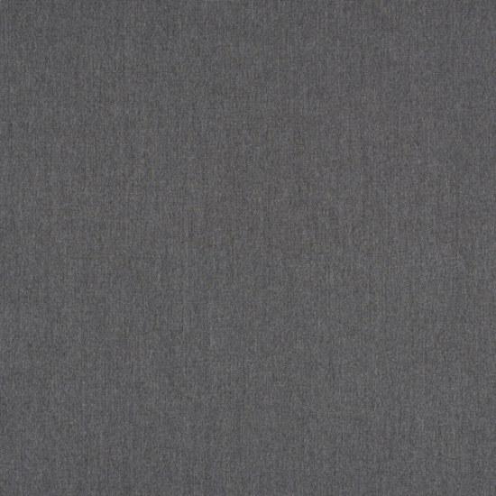 auflage serie burma mesch im dessin 1702 gartenm bel jendrass. Black Bedroom Furniture Sets. Home Design Ideas