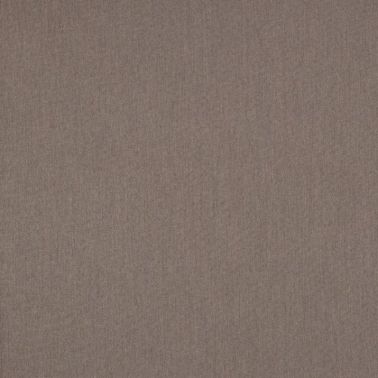 gartenmobel kettler avantgarde liege, auflagen zur serie avantgarde kettler des. 1707 - gartenmöbel jendrass, Design ideen