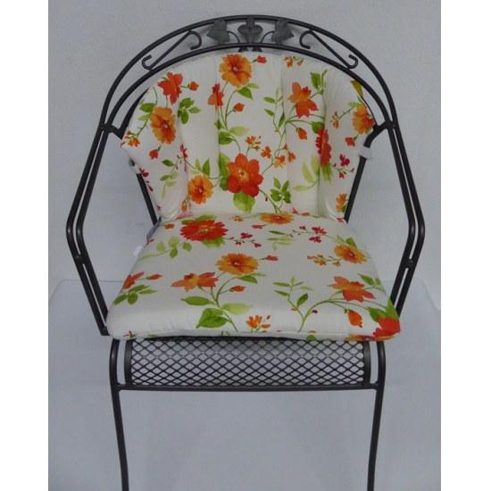 royal garden auflage elegance preisvergleiche erfahrungsberichte und kauf bei nextag. Black Bedroom Furniture Sets. Home Design Ideas