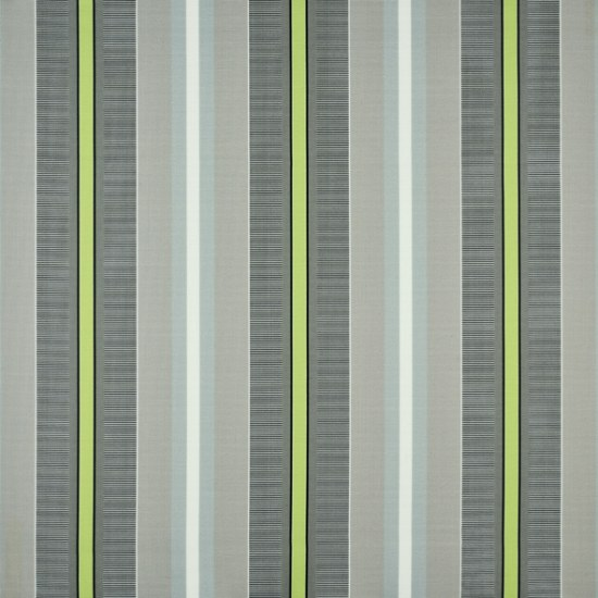 Melegant Auflage Sessel Estanza / Tangor Allibert Des. 2000 100% Polyester