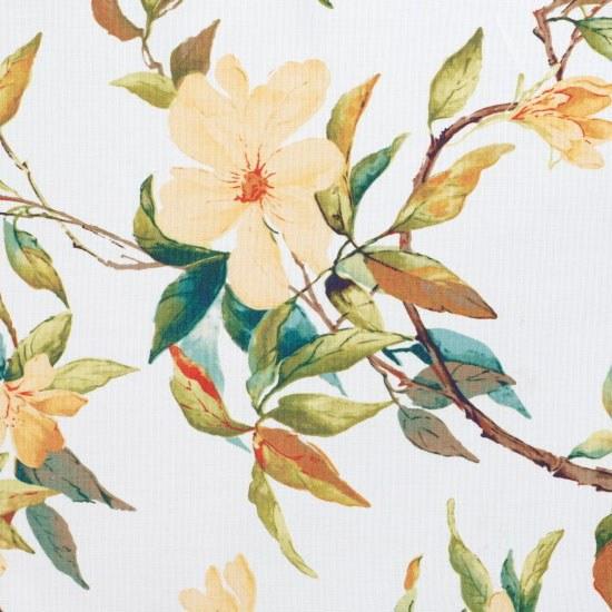 Melegant Auflage Gartenbank Des.2012 versch. Größen, 100% Polyester
