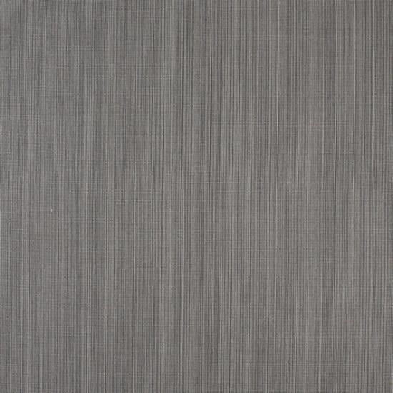 Melegant Auflage Sessel Estanza / Tangor Allibert Des. 2038 100% Polyacryl