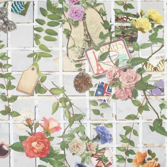 royal garden auflagen zur serie excelsior gartenm bel jendrass. Black Bedroom Furniture Sets. Home Design Ideas