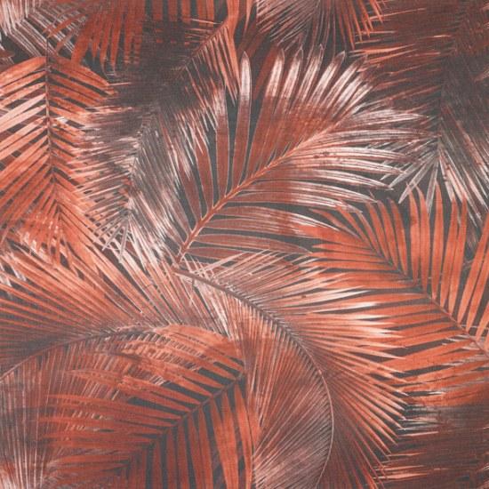 Melegant Auflage Sessel Estanza / Tangor Allibert Des. 2052 100% Polyacryl