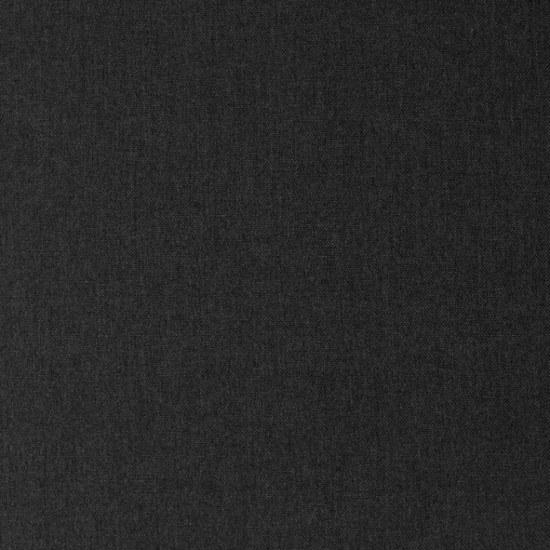 Melegant Auflage Gartenbank Des. 3007 versch.Größen 100% Polyacryl