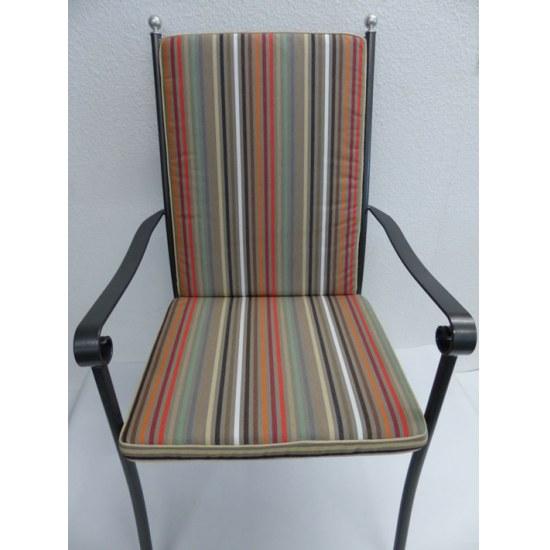 royal garden auflage serie excelsior des 3062 100. Black Bedroom Furniture Sets. Home Design Ideas