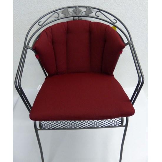 royal garden elegance sonstige preisvergleiche erfahrungsberichte und kauf bei nextag. Black Bedroom Furniture Sets. Home Design Ideas