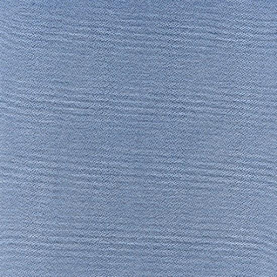 Melegant Auflage Sessel Estanza / Tangor Allibert Des. 3101 100% Polyacryl