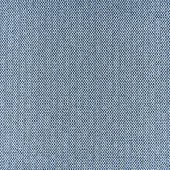 Melegant Auflage Sessel Estanza / Tangor Allibert Des. 3102 100% Polyacryl
