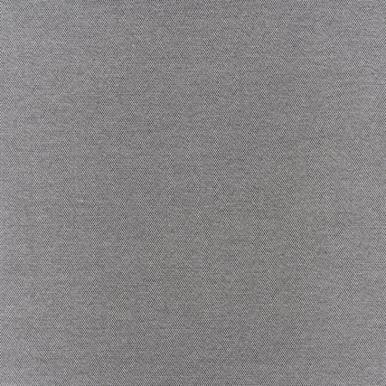 Melegant Auflage Sessel Estanza / Tangor Allibert Des. 3103 100% Polyacryl