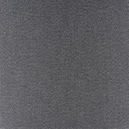 Melegant Auflage Sessel Estanza / Tangor Allibert Des. 3104 100% Polyacryl