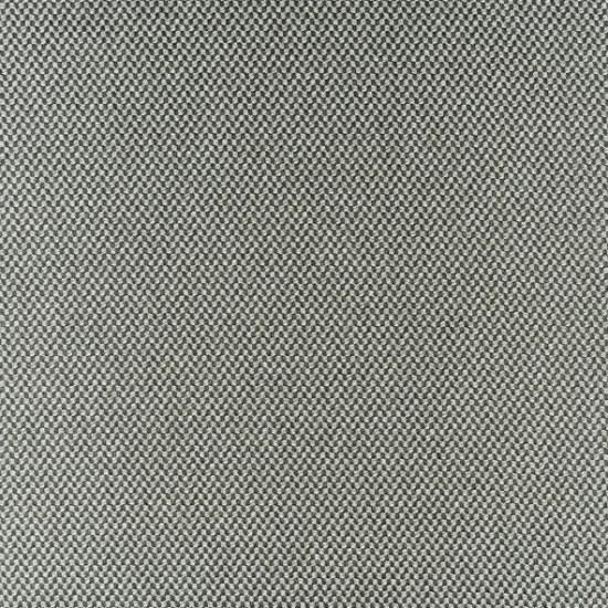 Melegant Auflage Sessel Estanza / Tangor Allibert Des. 3105 100% Polyacryl