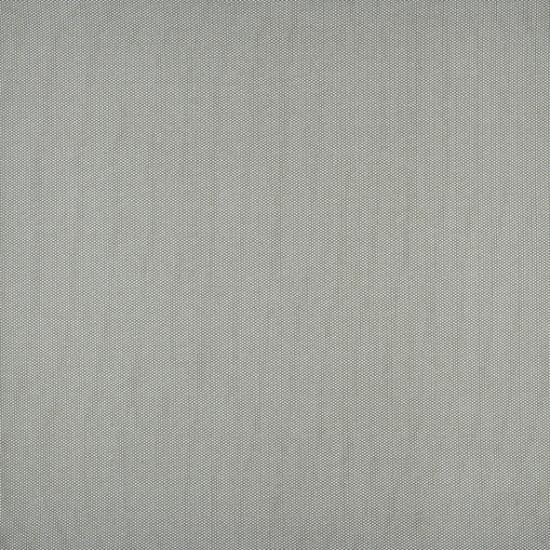 Melegant Auflage Sessel Estanza / Tangor Allibert Des. 3106 100% Polyacryl