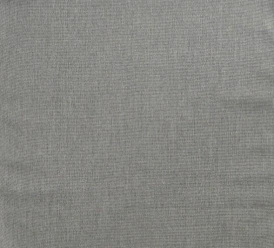 Melegant Auflage Gartenbank Des. 311 versch.Größen 100% Polyacryl