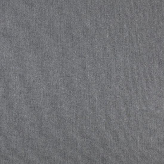 auflage serie burma mesch im dessin 311 gartenm bel jendrass. Black Bedroom Furniture Sets. Home Design Ideas