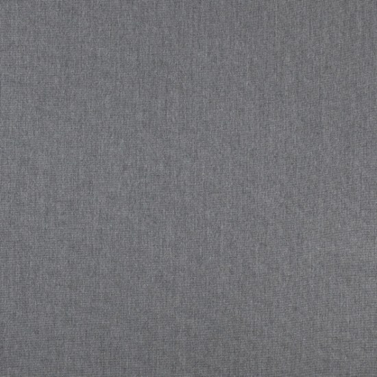 Melegant Auflage für Sessel Nova Novelle Meran Windsor in Des. 311 100%Polyacryl