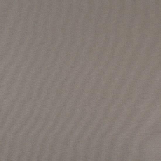 Melegant Auflage für Sessel Nova Novelle Meran Windsor in Des. 314 100%Polyacryl