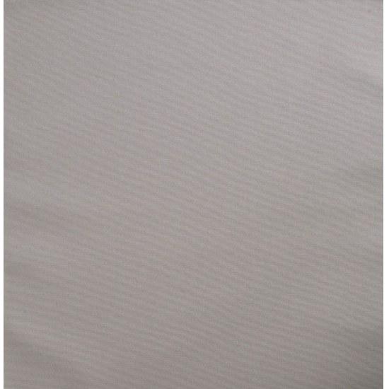 Melegant Auflage Gartenbank Des. 314 versch.Größen 100% Polyacryl