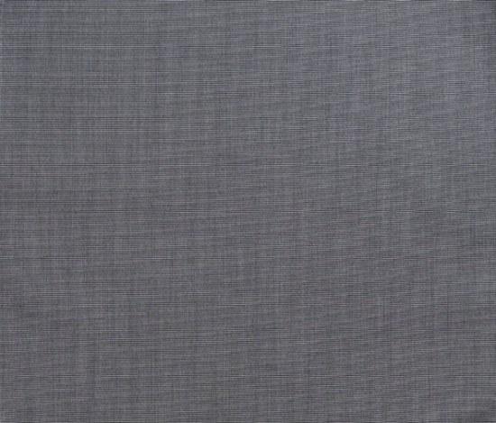 Melegant Auflage Gartenbank Des. 316 versch.Größen 100% Polyacryl