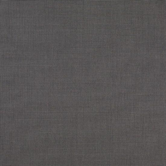 Melegant Auflage für Sessel Nova Novelle Meran Windsor in Des. 316 100%Polyacryl