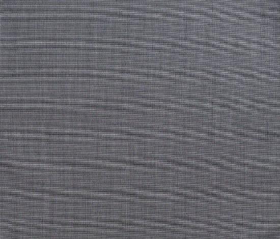 Melegant Auflage Sessel Estanza / Tangor Allibert Des. 316 100% Polyacryl